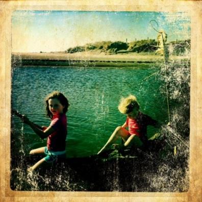 Sailing forth 2